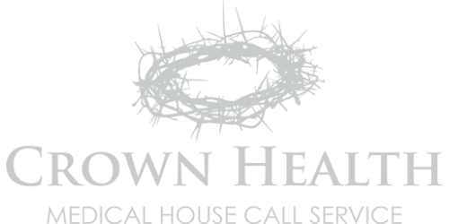 Crown Health - Medical House Call Service