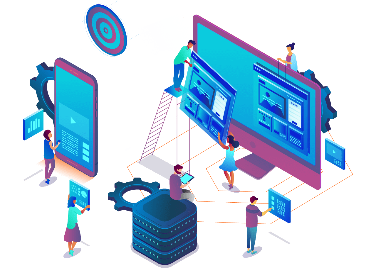 Creative Jolt - Digital Marketing Agency