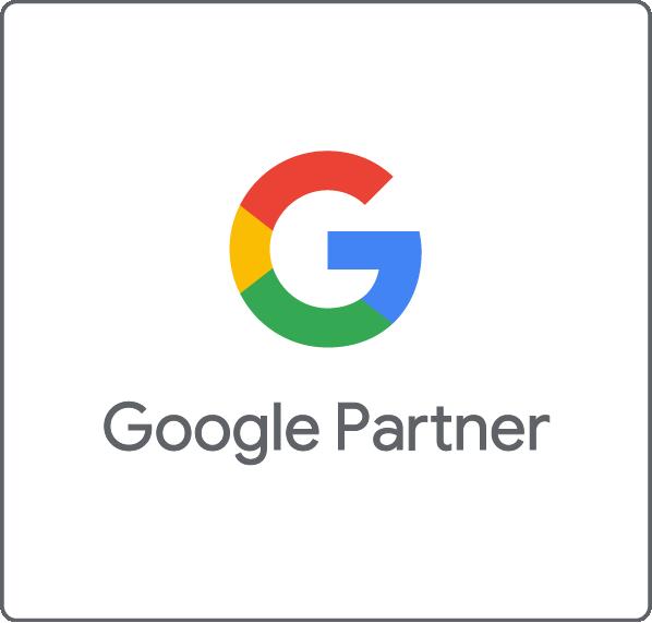 Creative Jolt - Google Partner